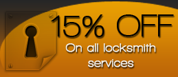Locksmith In San Tan Valley Service